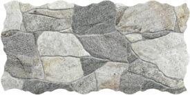 BELCAIRE GRIS   Alfagres